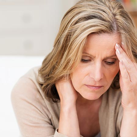 Headache Symptoms Palm Desert CA